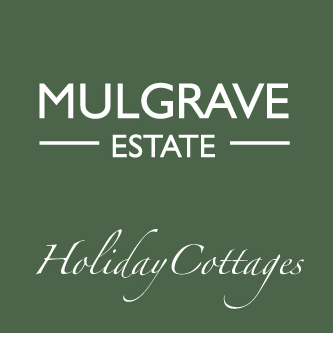 Mulgrave Estate