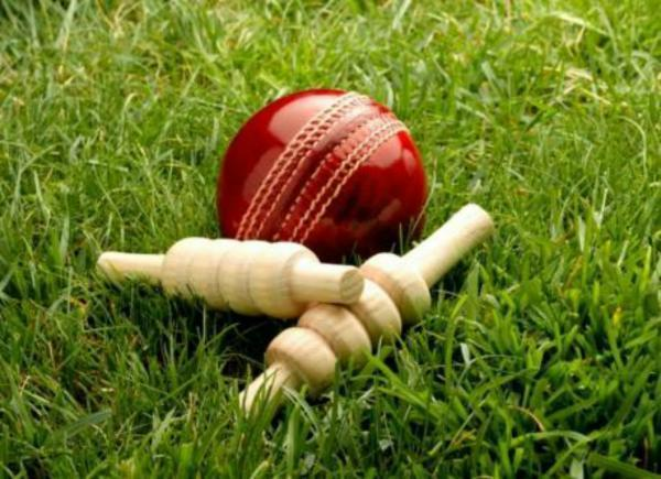Over 500 runs were scored in the group A clash between Bradford Gymkhana and Apperley Bridge in the Bradford Mutual Sunday School League