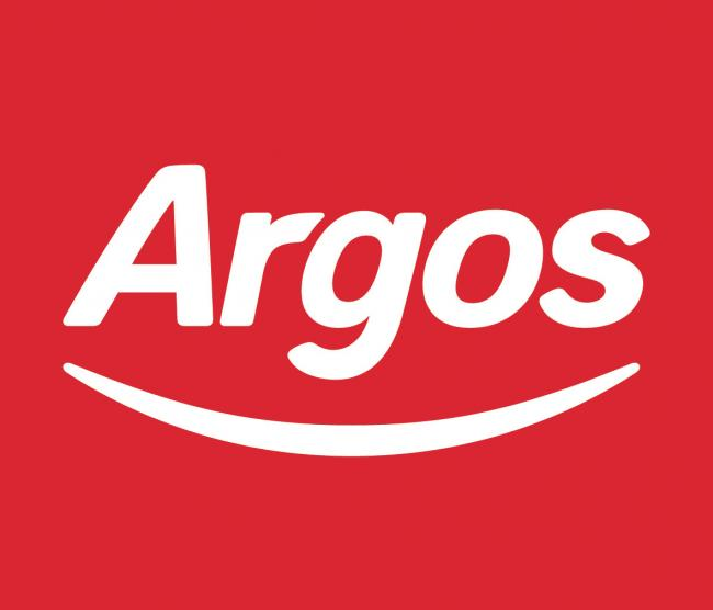 otleys current standalone argos store is to close when the business moves into the towns sainsburys
