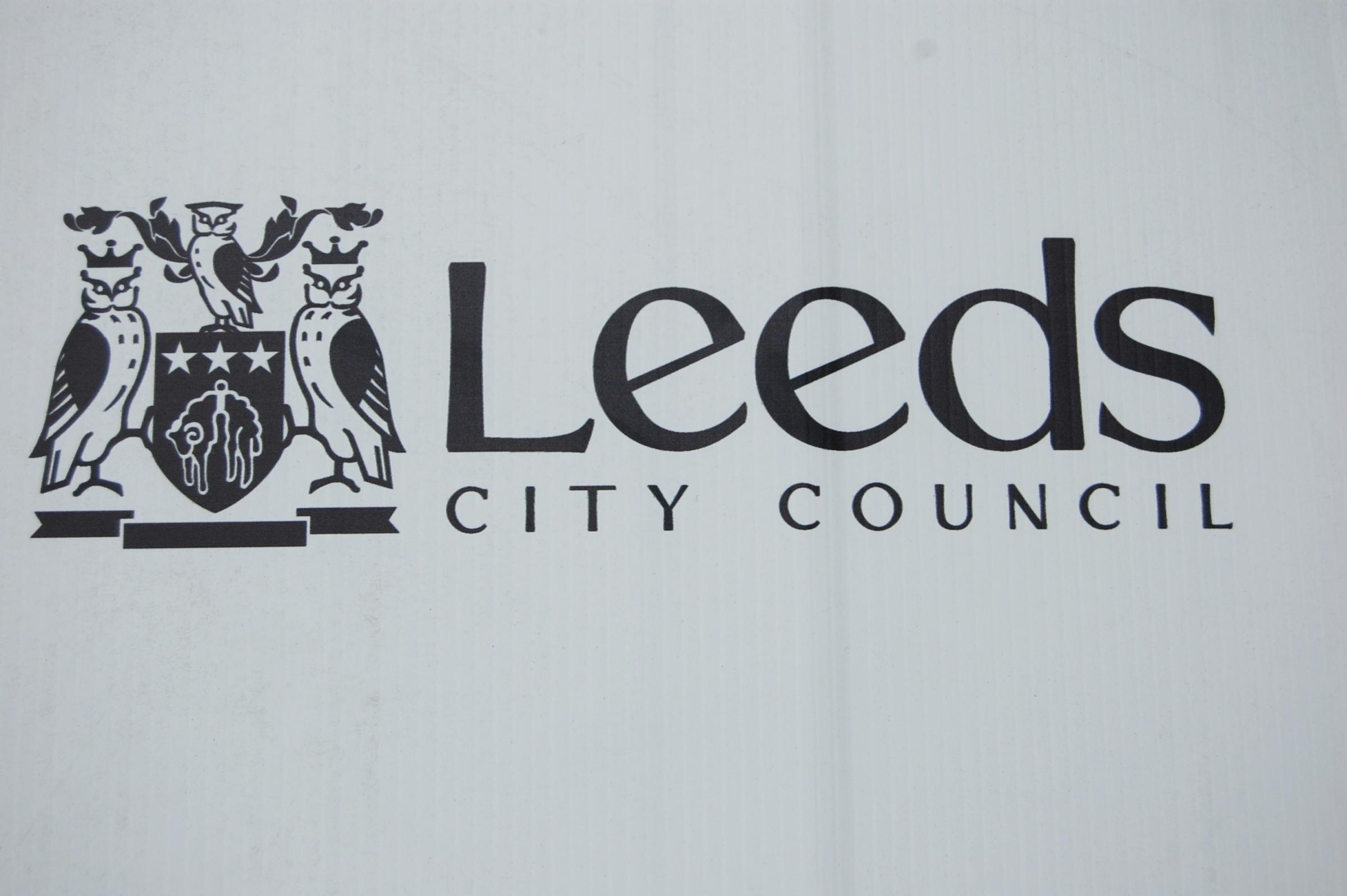 Leeds City Council is partnering with The Luna Cinema to stage the open air events.