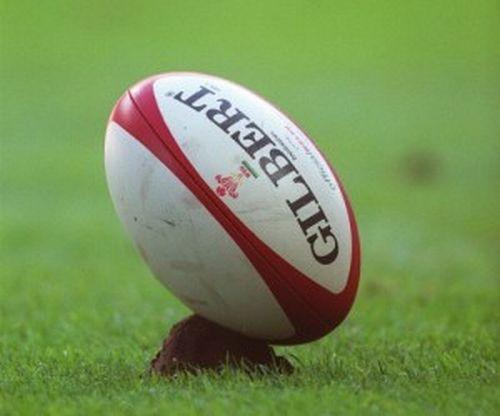 Wharfedale Observer: Funeral arrangements for Otley and Yorkshire hooker David Pullan