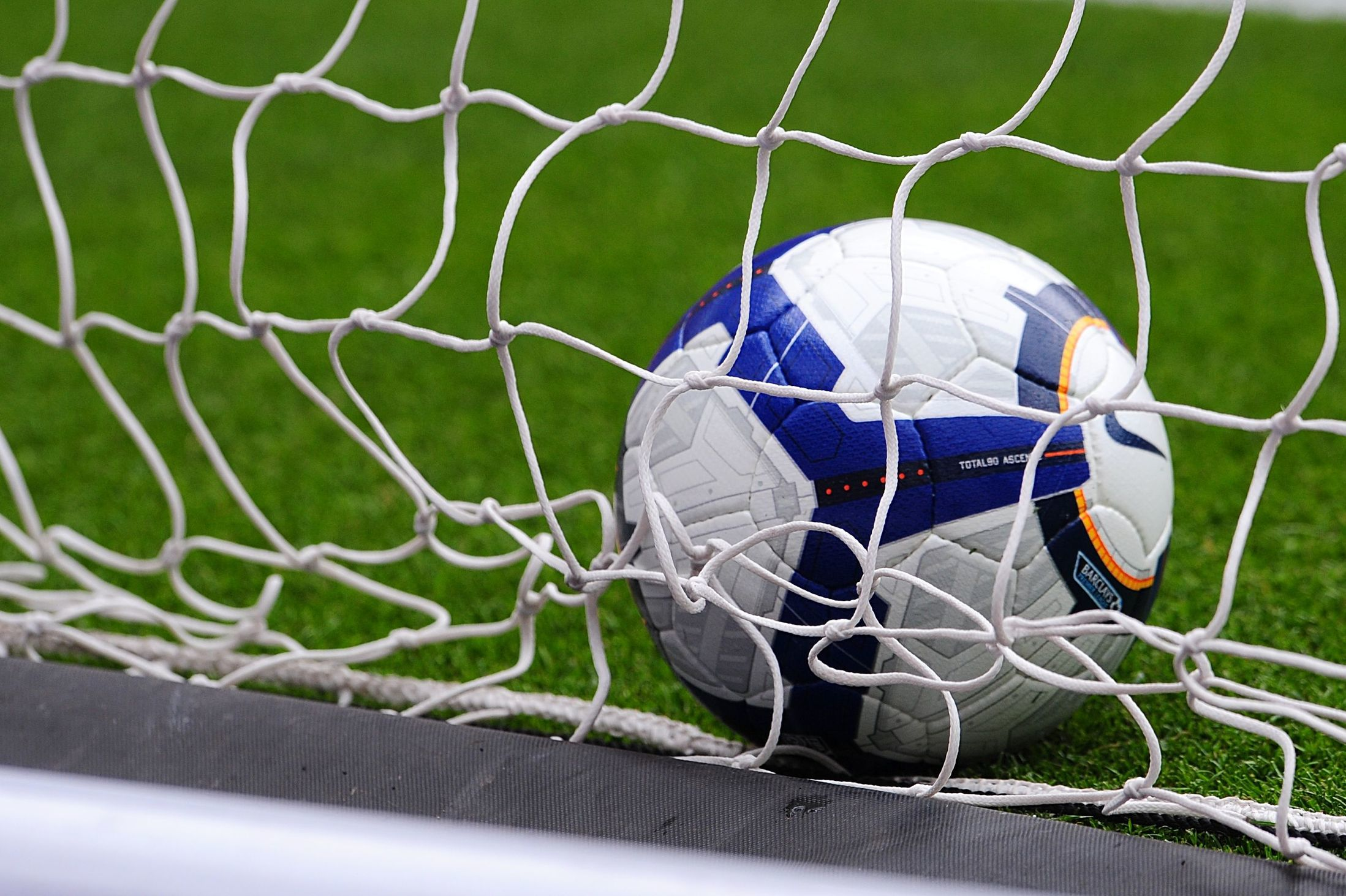 Marques strike seal win for Guiseley Academy
