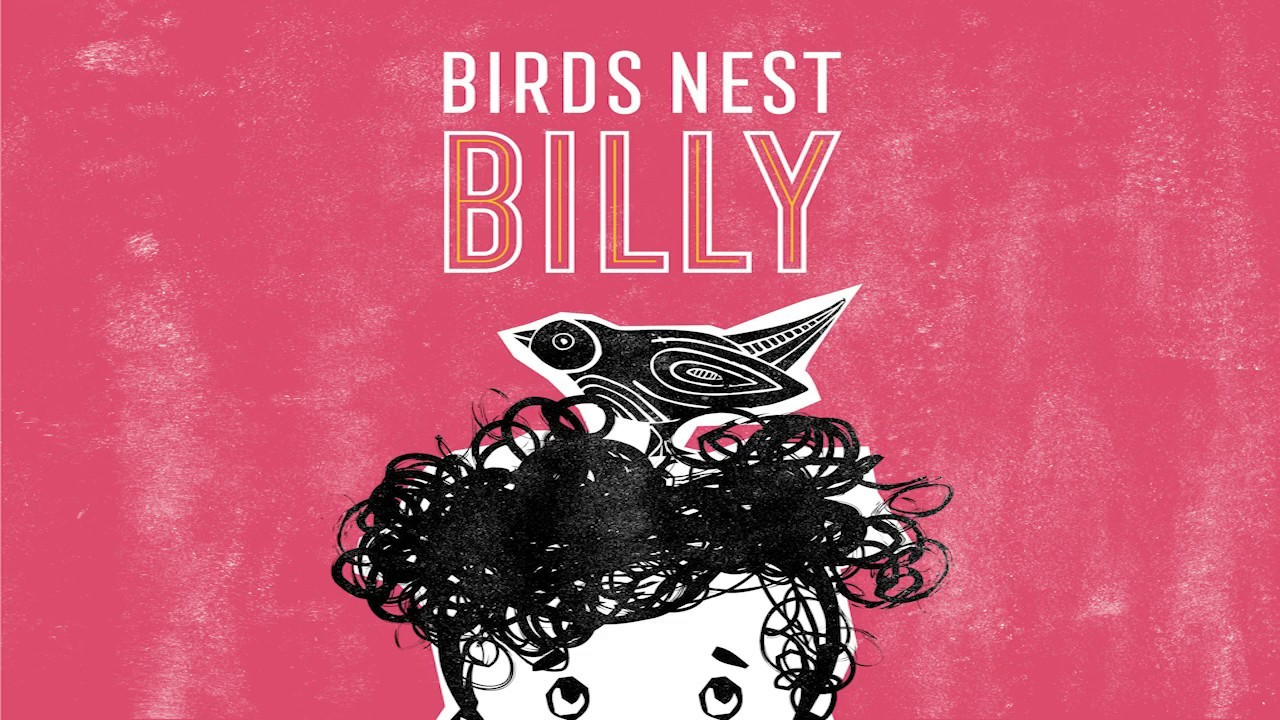 The magical tale of Birds Nest Billy is coming to Otley Courthouse