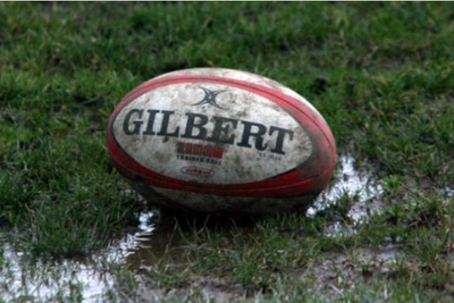 The RFU have called the league season off - apart from the Premiership