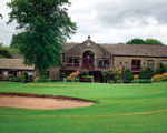 Wharfedale Observer: St Ives Golf Club