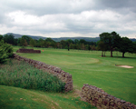 Wharfedale Observer: Bracken Ghyll Golf Club