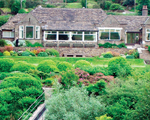 Wharfedale Observer: Halifax Golf Club