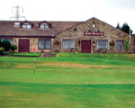 Wharfedale Observer: Headley Golf Club