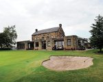 Wharfedale Observer: Howley Hall Golf Club