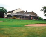 Wharfedale Observer: Keighley Golf Club