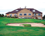 Wharfedale Observer: The Manor Golf Club