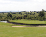 Wharfedale Observer: Willow Valley GC
