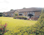 Wharfedale Observer: East Bierley Golf Club