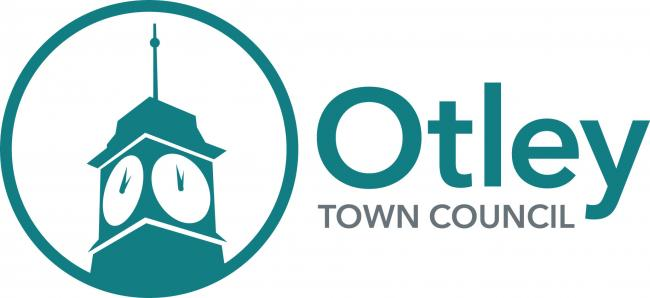 Otley Town Council has closed its public toilets