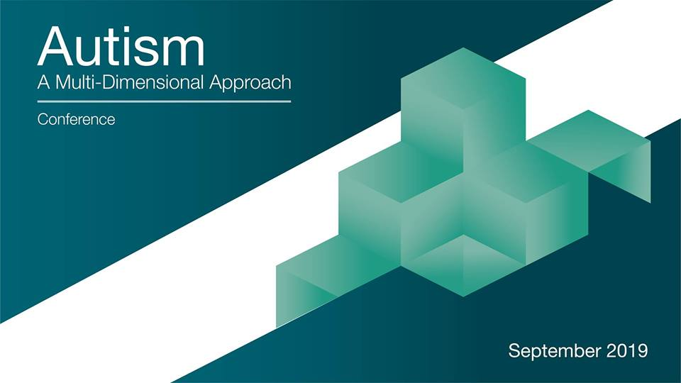 Autism: A Multi-Dimensional Approach