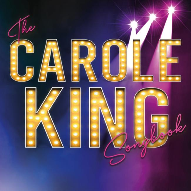 The Carole King Songbook is coming to Yeadon Town Hall