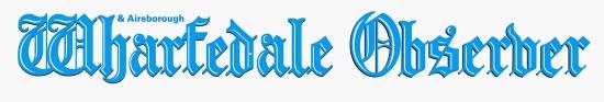 Wharfedale Observer Logo